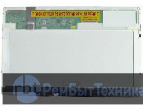 """Chunghwa Claa154Wa04 15.4"""" матрица (экран, дисплей) для ноутбука"""