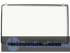 "Chi Mei Innolux 15.6"" матрица (экран, дисплей) для ноутбука"