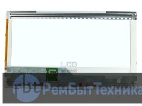 "Samsung Ltn140Kt04 14"" матрица (экран, дисплей) для ноутбука"