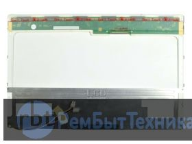 "Sony Vaio Pcg-8X1M 17"" матрица (экран, дисплей) для ноутбука"