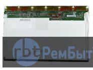 Toshiba Matsushita Lt121Dkx7V00 Ltd121Ew3D Ltd121Ew3D-3C Ltd121Expx матрица (экран, дисплей) для ноутбука
