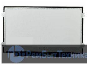"""Ibm Lenovo S100 10.1"""" матрица (экран, дисплей) для ноутбука"""