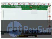 Dell P/N Dr505 Wxga+ 14.1 матрица (экран, дисплей) для ноутбука