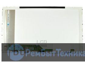 "Toshiba Satellite L755 15.6"" матрица (экран, дисплей) для ноутбука"
