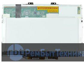 "Dell Latitude XPS M1530 15.4"" матрица (экран, дисплей) для ноутбука Wuxga"