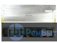 """Samsung Ltn173Ht02 3D 17.3"""" матрица (экран, дисплей) для ноутбука"""