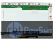"Dell Latitude E5400 14.1"" матрица (экран, дисплей) для ноутбука"
