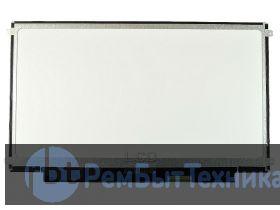 "Acer Aspire Timeline 3810T 13.3"" матрица (экран, дисплей) для ноутбука"