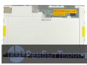 "Hp Compaq Pavilion 6910P 14.1"" матрица (экран, дисплей) для ноутбука"