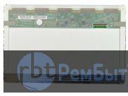 """Hp Compaq Mini 2133 8.9"""" матрица (экран, дисплей) для ноутбука"""