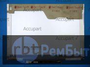 """Dell Inspiron 1318 13.3"""" матрица (экран, дисплей) для ноутбука"""