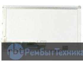 """Hp Compaq 592144-001 14.0"""" матрица (экран, дисплей) для ноутбука"""