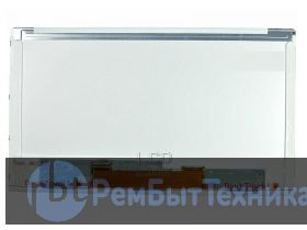 """Hp Compaq 605801-001 15.6"""" Led матрица (экран, дисплей) для ноутбука"""