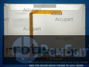 "Acer Aspire 5734 15.6"" матрица (экран, дисплей) для ноутбука LED Screen с Adapter To CCFL"