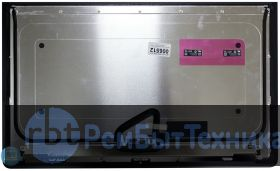 Матрица, экран , дисплей моноблока LM215WF3-SDD1