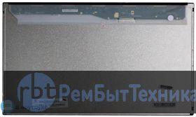 Матрица, экран , дисплей моноблока M215H3-LA1