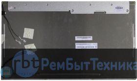 Матрица, экран , дисплей моноблока M240HW01 v.2