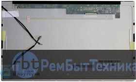 Матрица, экран , дисплей моноблока LM185WH1(TL)(F1)