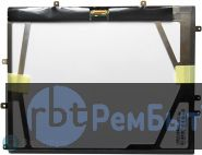 Матрица для iPad LP097X02(SL)(A3)