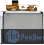 PVI ED050SC3(LF)