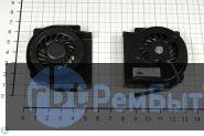 Вентилятор (кулер) для ноутбука Thinkpad X60 X61