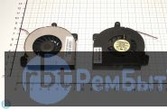 Вентилятор (кулер) для ноутбука Кулер HP 500 G7000