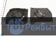 Вентилятор (кулер) для ноутбука Кулер HP DV6000 INTEL