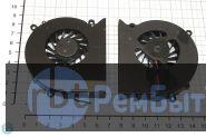 Вентилятор (кулер) для ноутбука Кулер HP Pavilion DV7 Series